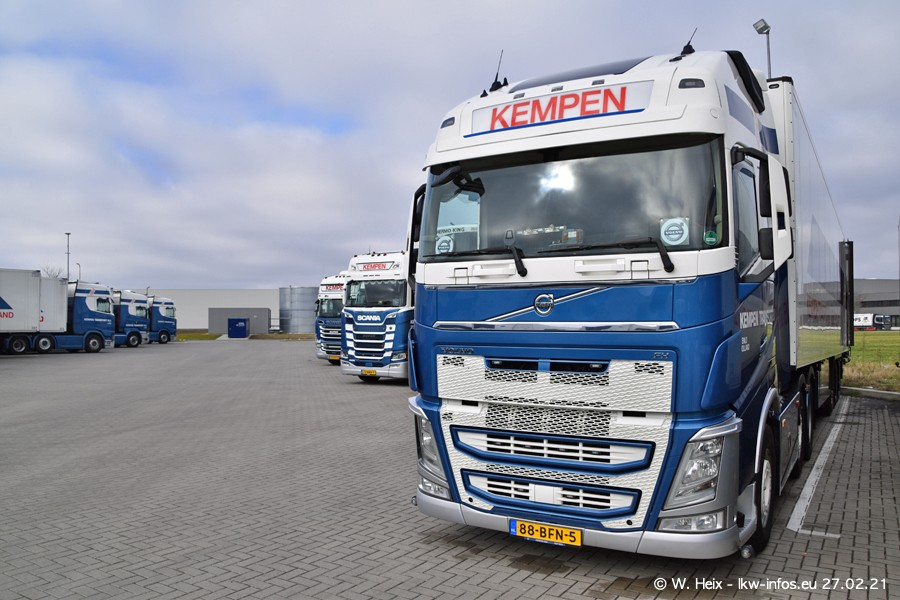 20210227-Kempen-00338.jpg