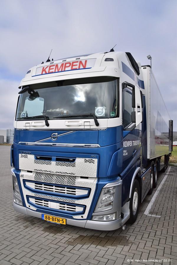 20210227-Kempen-00339.jpg