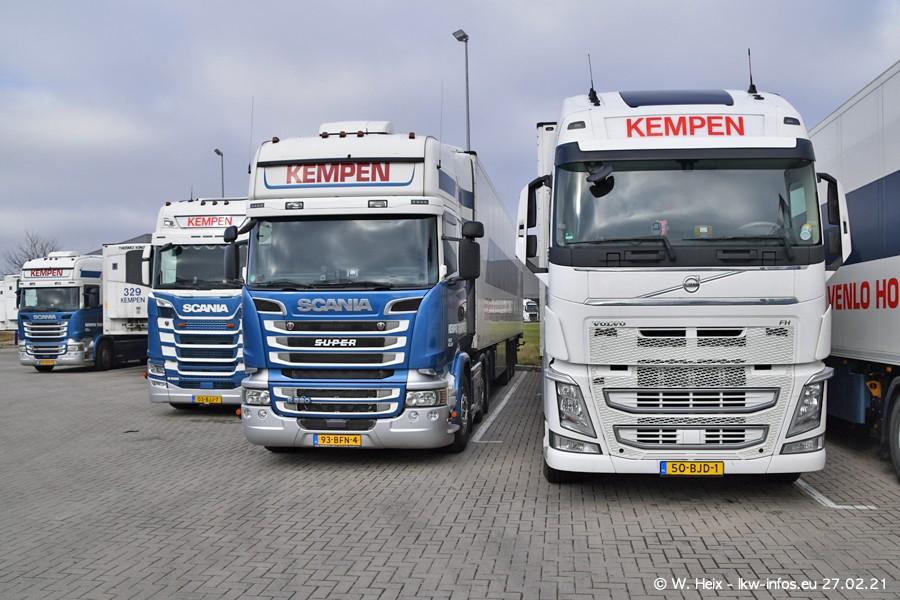 20210227-Kempen-00355.jpg