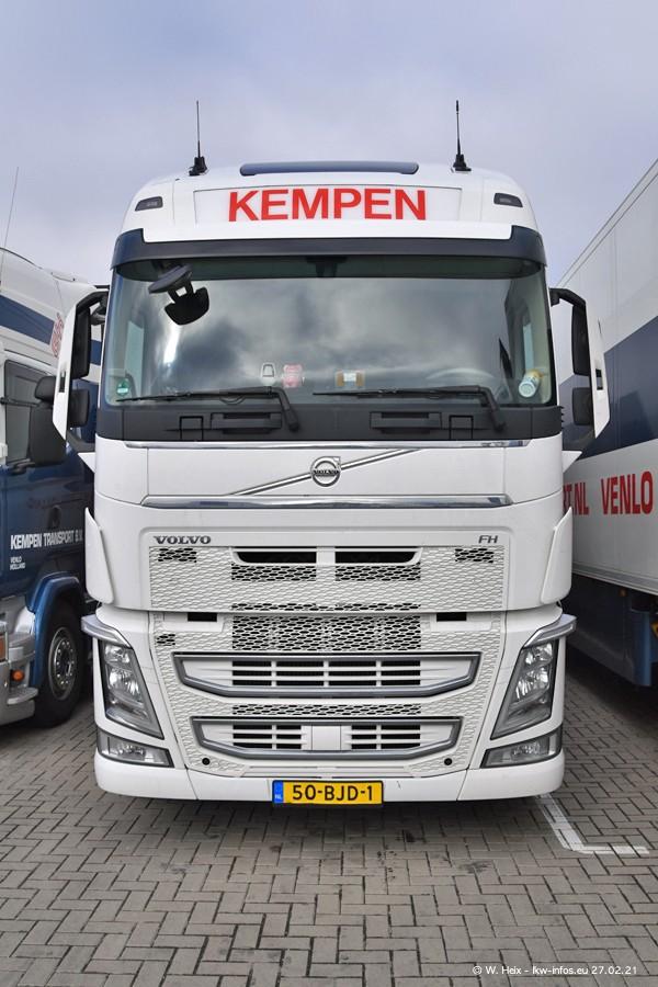 20210227-Kempen-00356.jpg