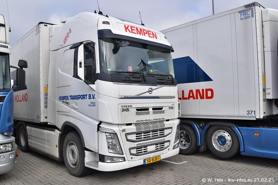 20210227-Kempen-00359.jpg