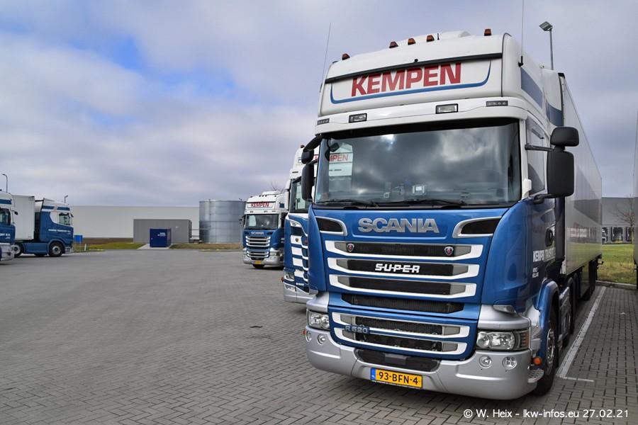 20210227-Kempen-00362.jpg