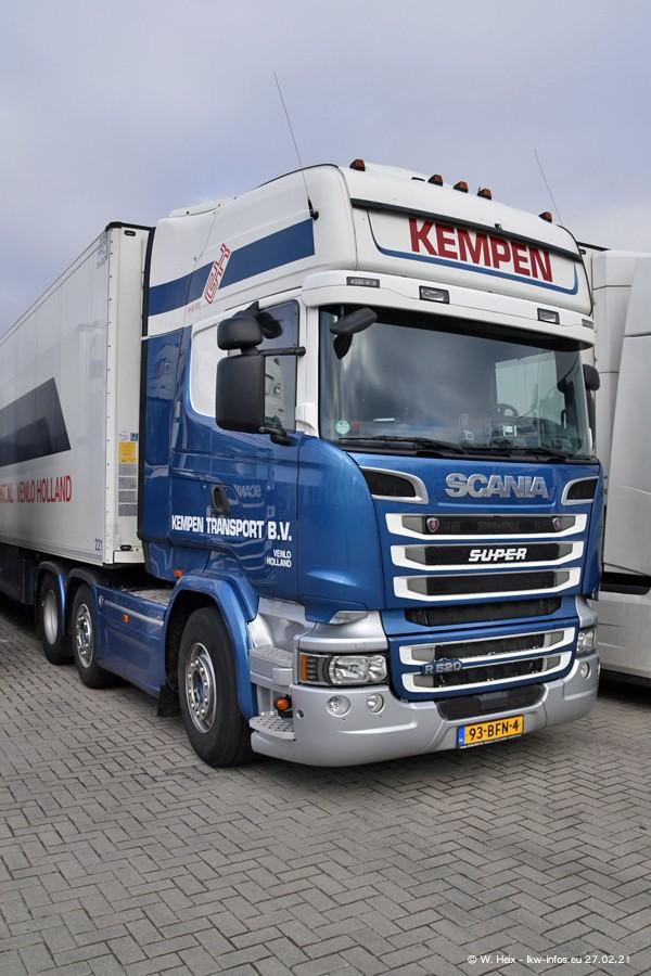 20210227-Kempen-00365.jpg