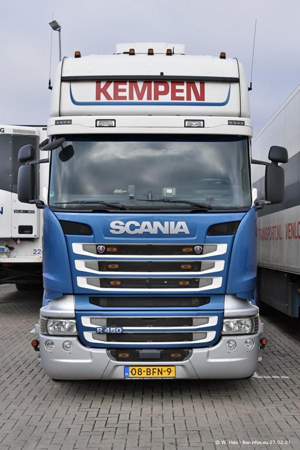 20210227-Kempen-00379.jpg
