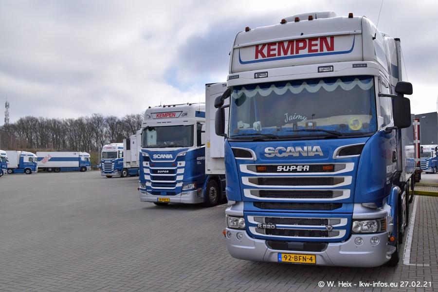 20210227-Kempen-00390.jpg
