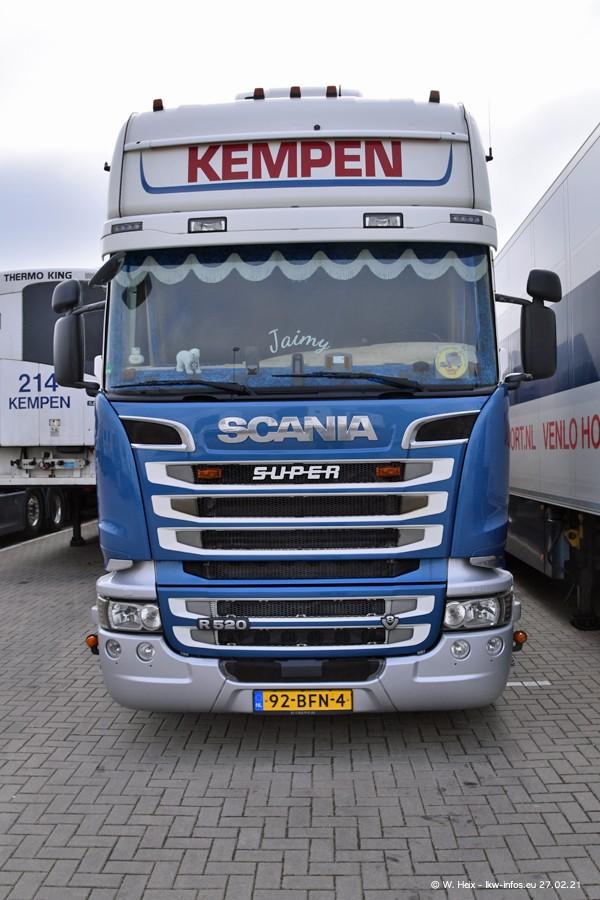 20210227-Kempen-00392.jpg