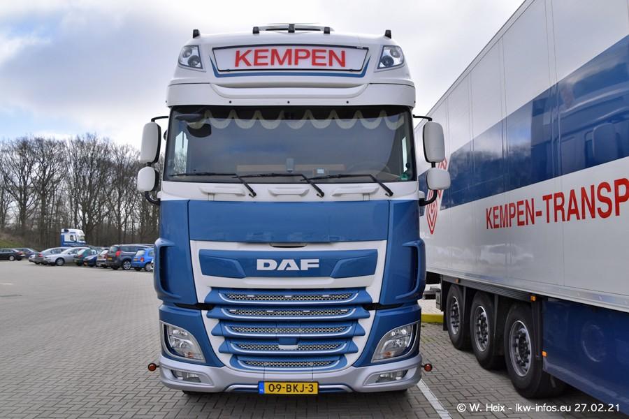 20210227-Kempen-00412.jpg