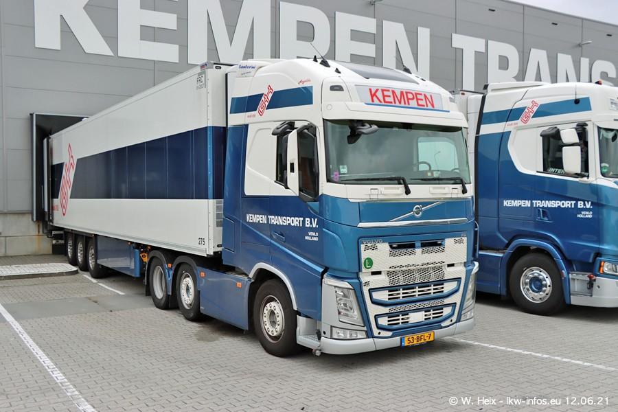 20210612-Kempen-00002.jpg
