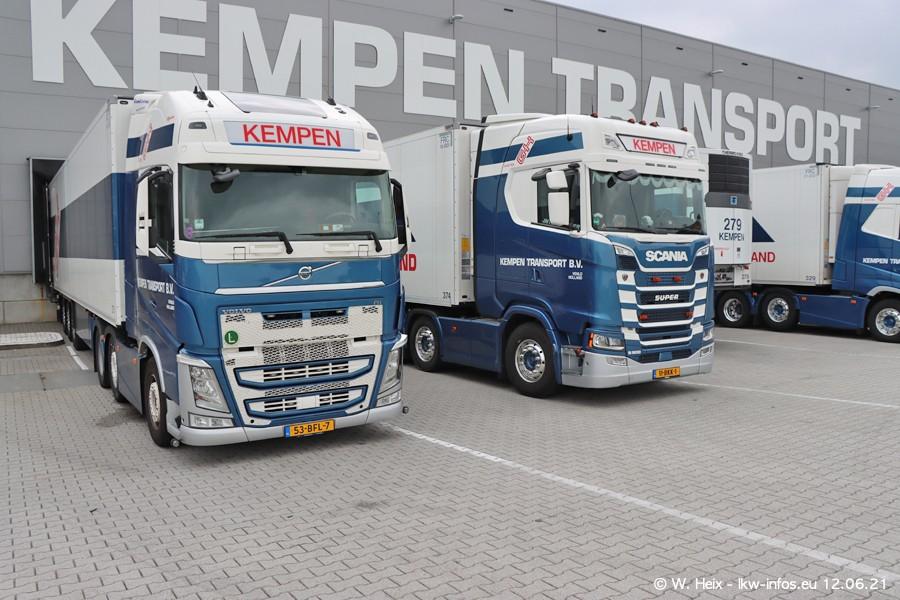 20210612-Kempen-00007.jpg