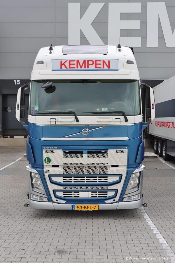 20210612-Kempen-00008.jpg