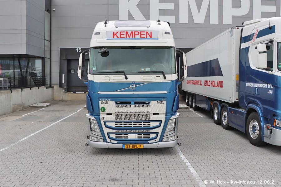20210612-Kempen-00009.jpg