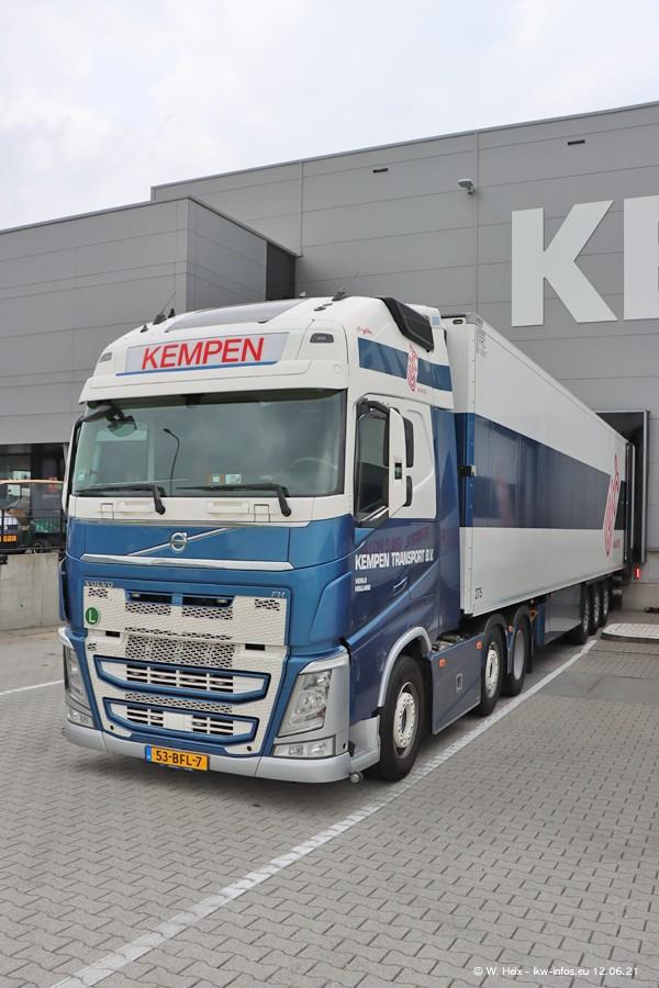 20210612-Kempen-00011.jpg