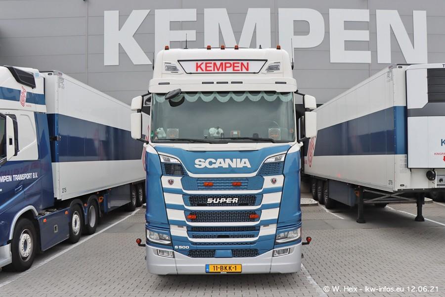 20210612-Kempen-00016.jpg