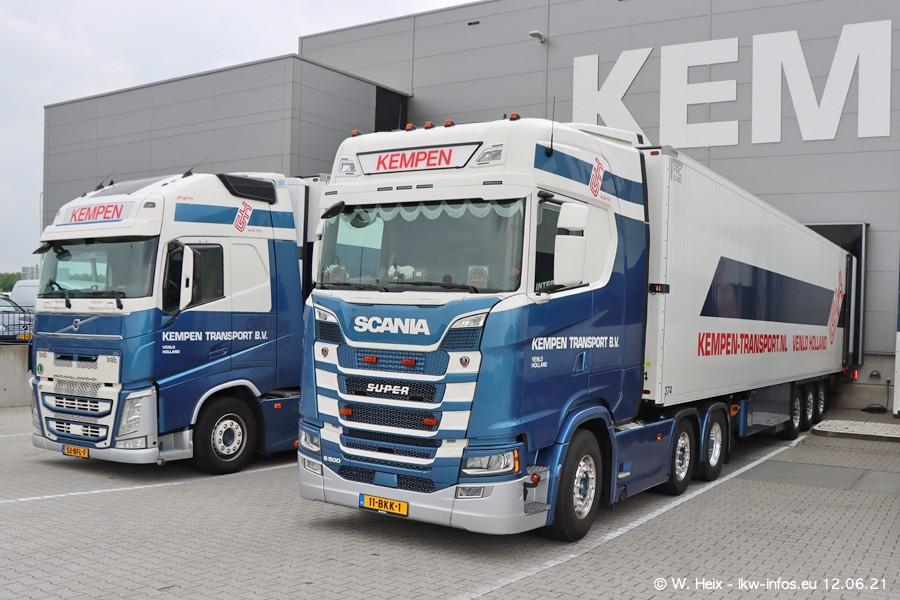 20210612-Kempen-00018.jpg