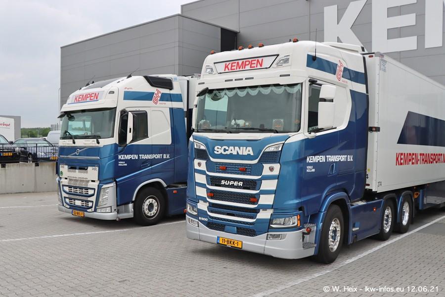 20210612-Kempen-00019.jpg