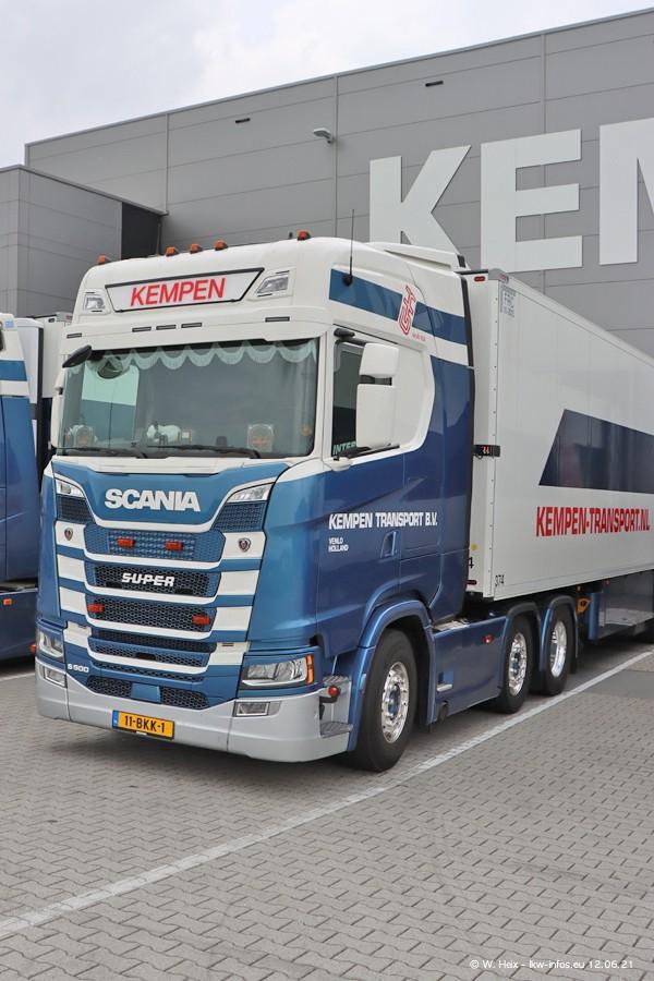 20210612-Kempen-00020.jpg