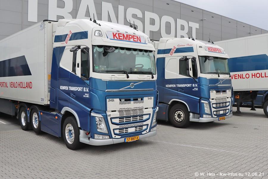 20210612-Kempen-00023.jpg