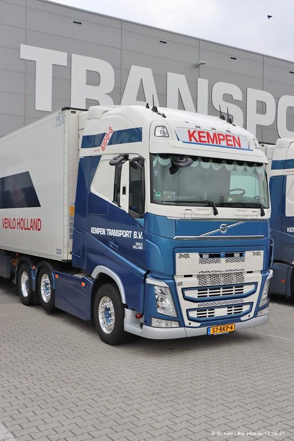 20210612-Kempen-00024.jpg