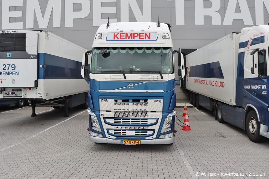 20210612-Kempen-00025.jpg