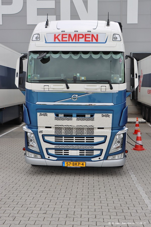 20210612-Kempen-00026.jpg
