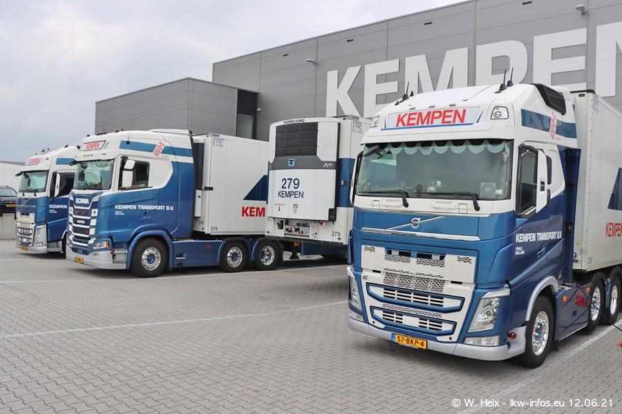 20210612-Kempen-00027.jpg