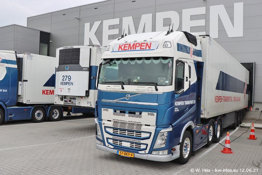 20210612-Kempen-00028.jpg