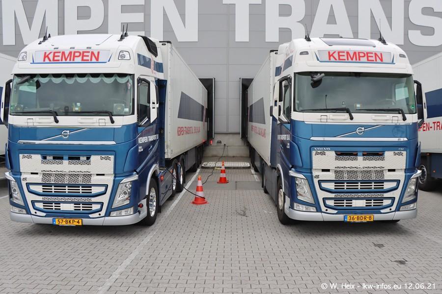 20210612-Kempen-00029.jpg