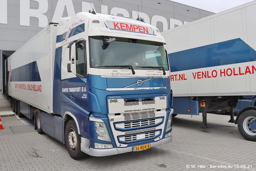 20210612-Kempen-00030.jpg