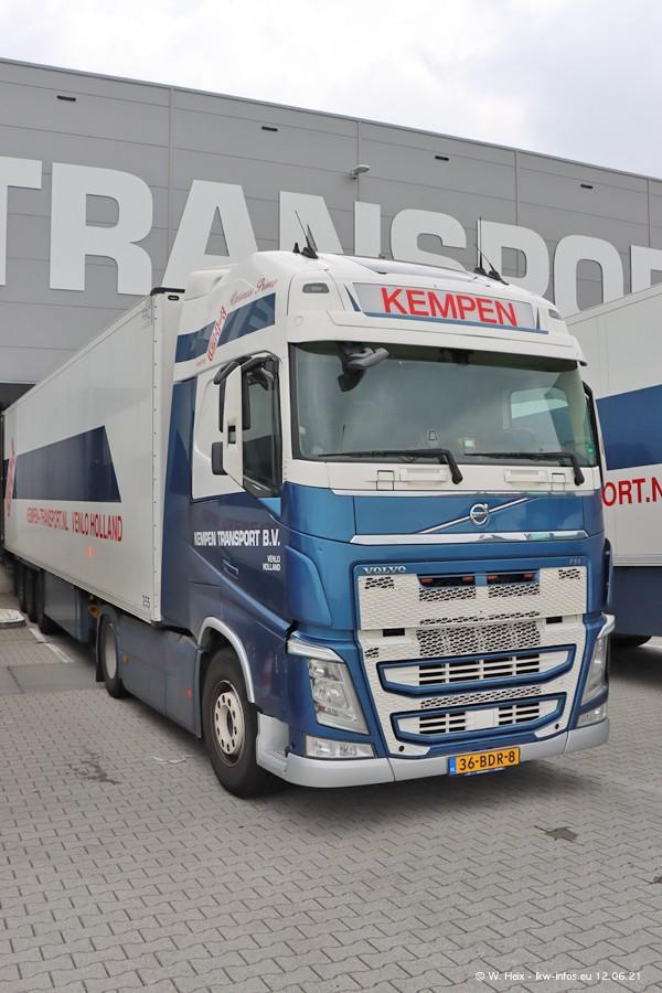 20210612-Kempen-00031.jpg
