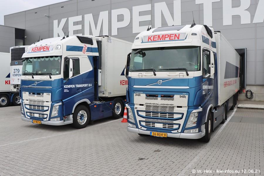 20210612-Kempen-00032.jpg