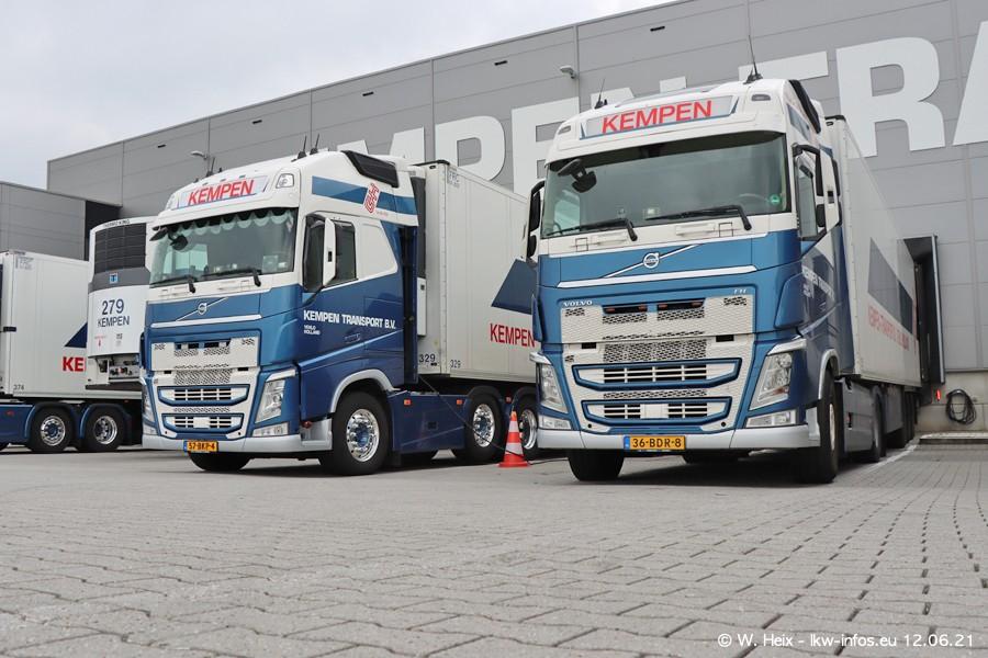 20210612-Kempen-00033.jpg