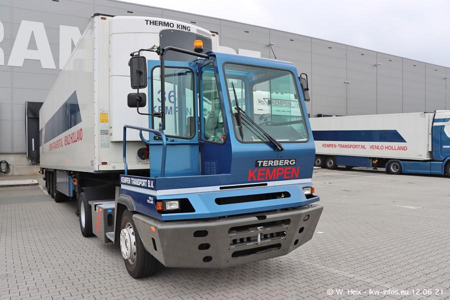 20210612-Kempen-00035.jpg