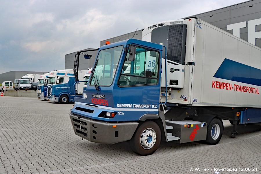 20210612-Kempen-00036.jpg