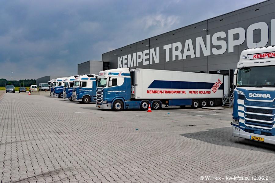 20210612-Kempen-00059.jpg