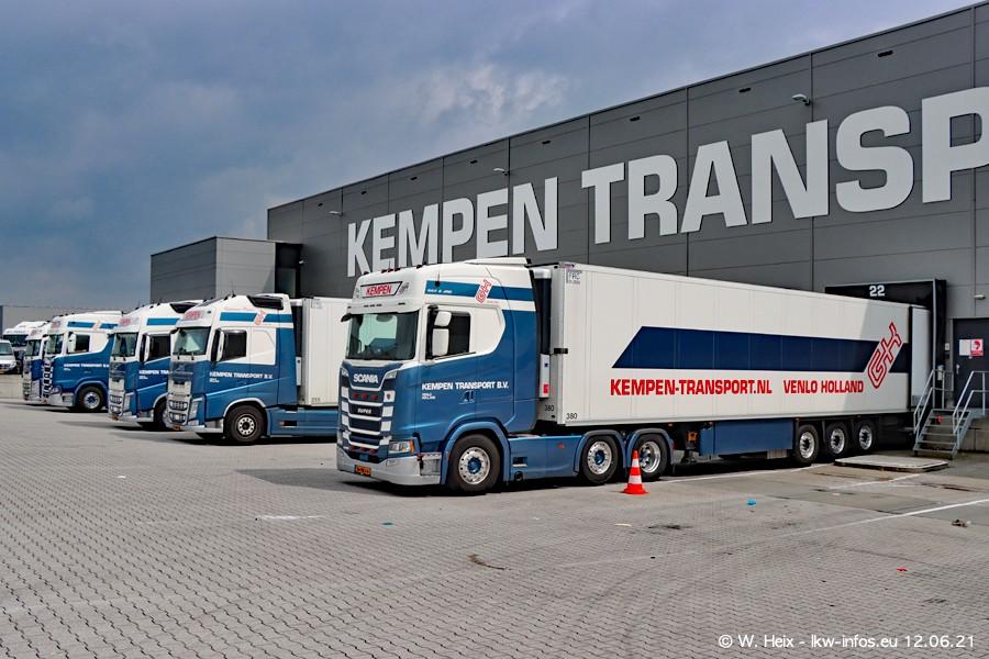 20210612-Kempen-00060.jpg
