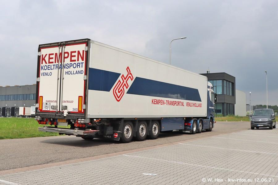 20210612-Kempen-00065.jpg