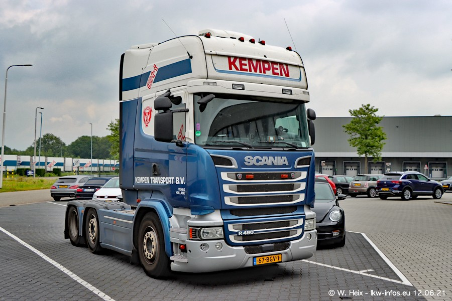 20210612-Kempen-00076.jpg