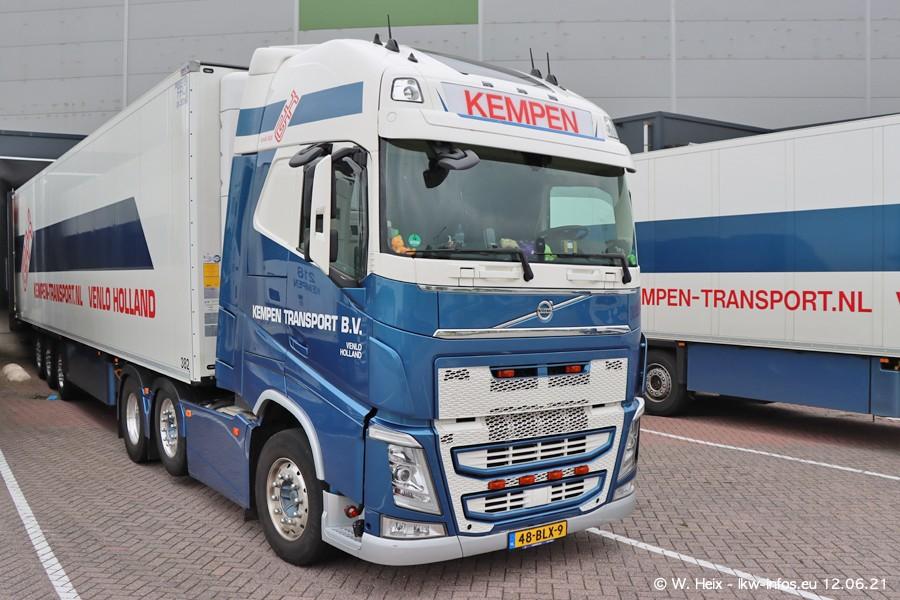 20210612-Kempen-00082.jpg