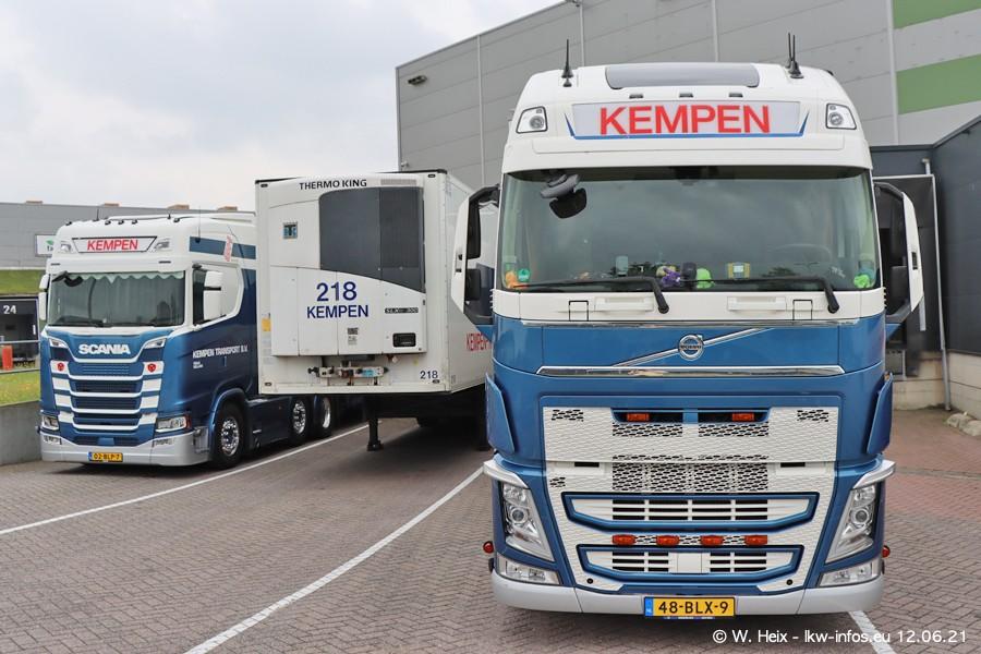 20210612-Kempen-00083.jpg