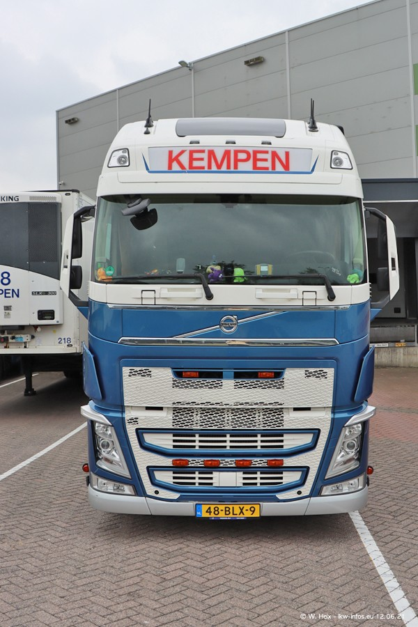 20210612-Kempen-00084.jpg