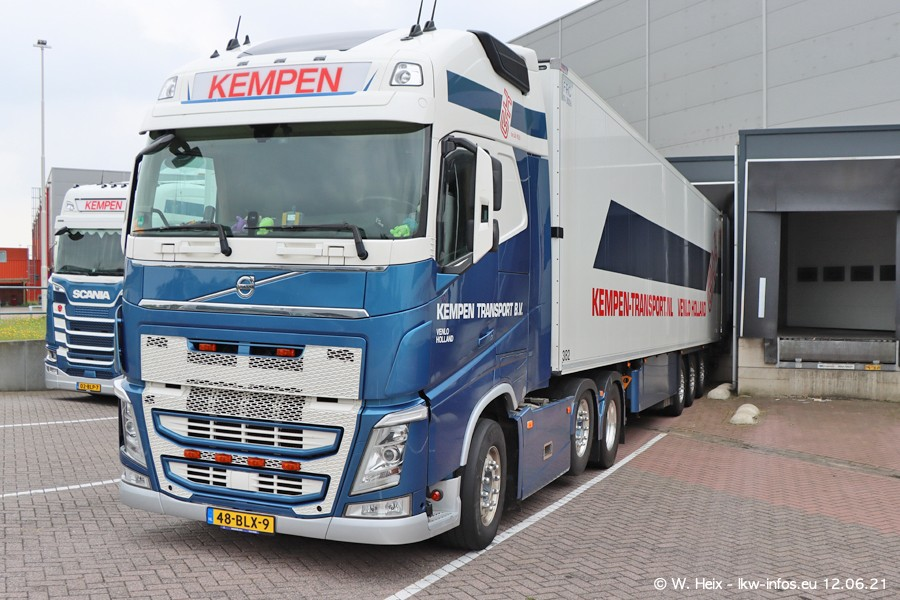 20210612-Kempen-00085.jpg