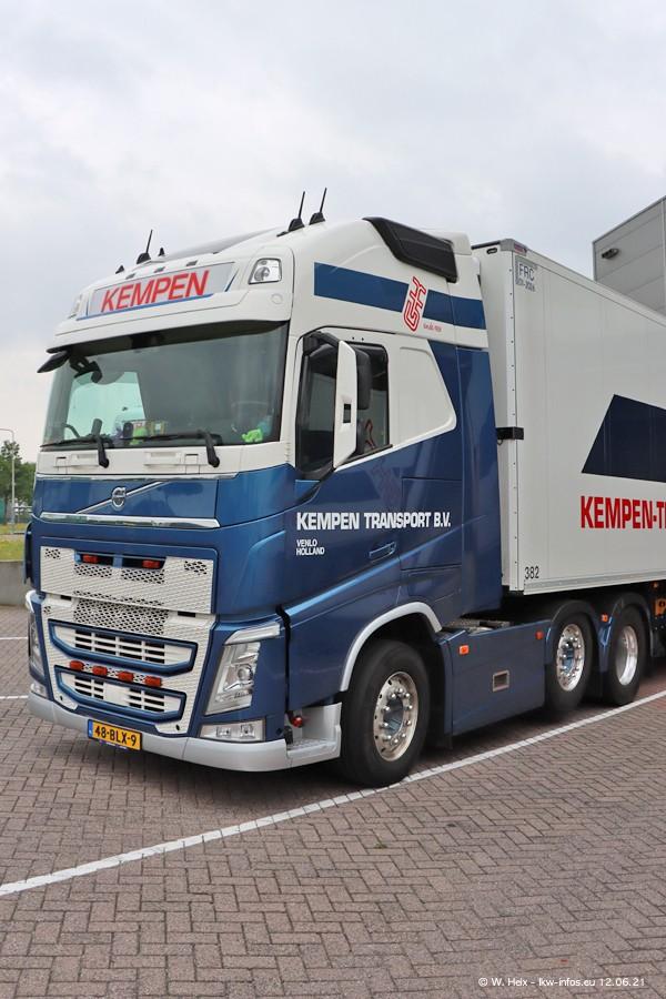 20210612-Kempen-00087.jpg