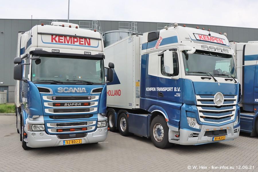 20210612-Kempen-00098.jpg