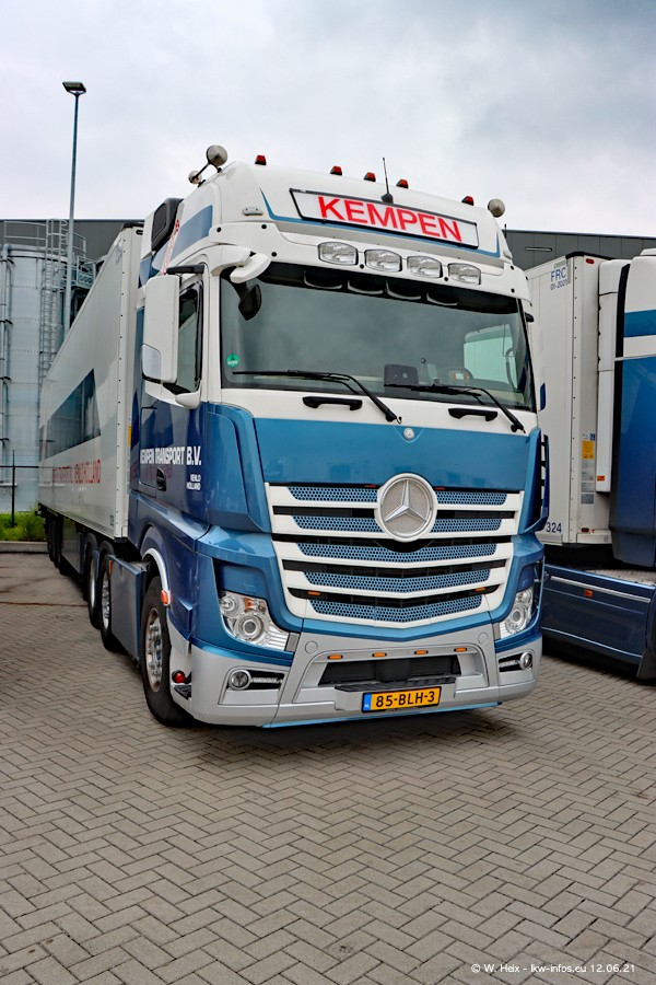 20210612-Kempen-00102.jpg