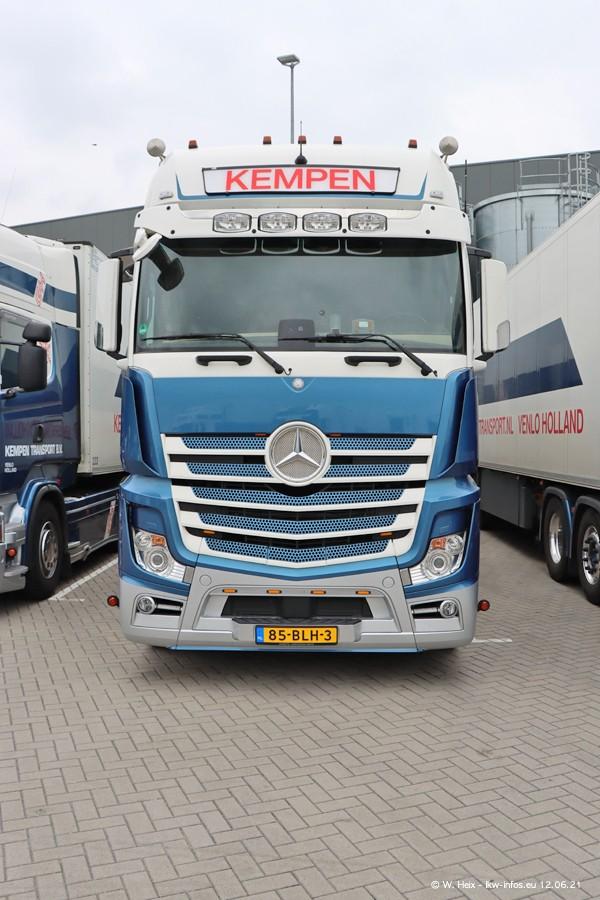 20210612-Kempen-00105.jpg