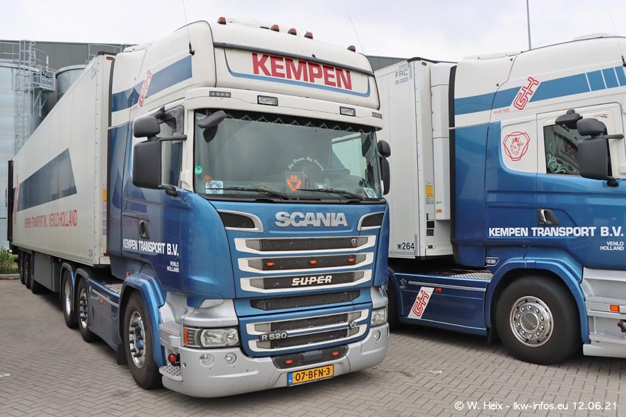20210612-Kempen-00110.jpg