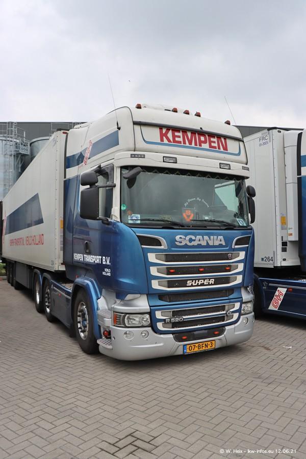 20210612-Kempen-00111.jpg