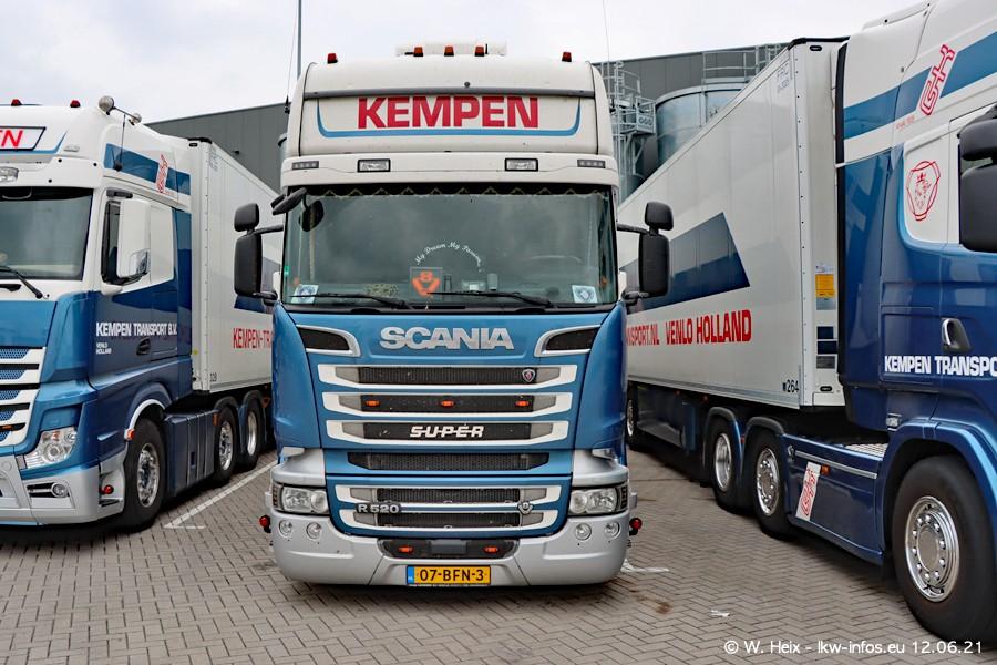 20210612-Kempen-00112.jpg