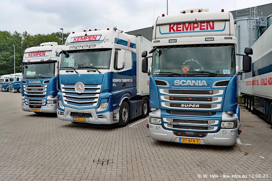 20210612-Kempen-00113.jpg