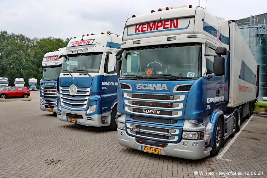 20210612-Kempen-00114.jpg